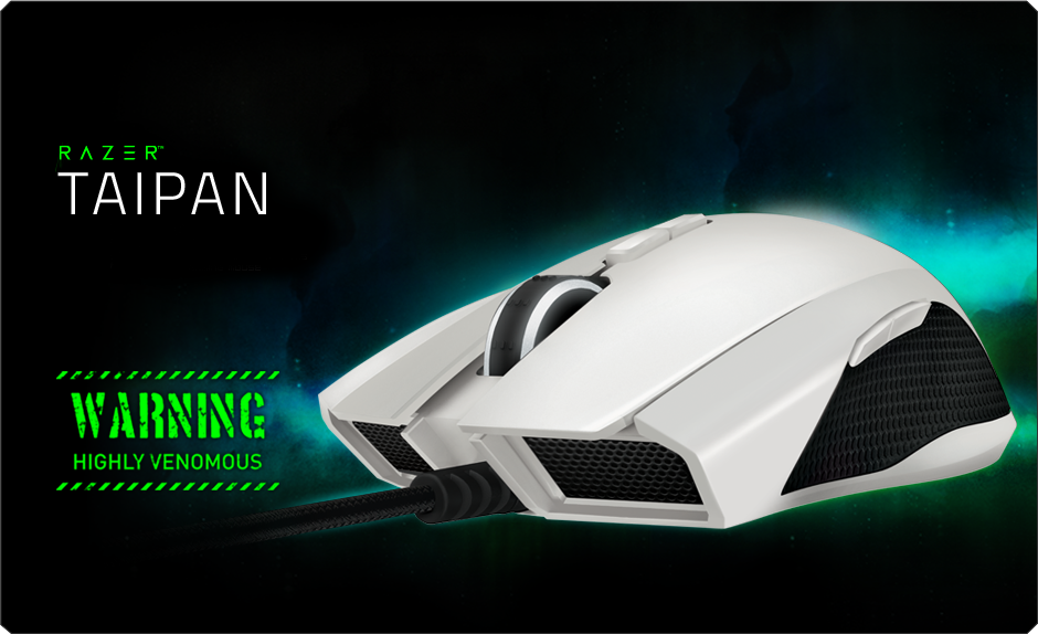 http://assets.razerzone.com/eeimages/products/293/razer-taipan-carousel-white.png