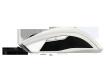Best gaming mouse - Razer Taipan White