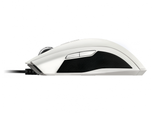 Best gaming mouse - Razer Taipan White