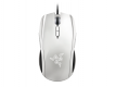 Razer Taipan White - Best Mouse for Gamers