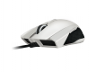 Razer Taipan White gaming mouse