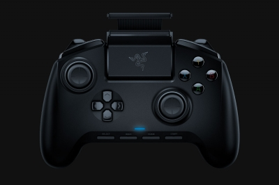 Razer Raiju Mobile Raijū (alternatively spelled raijūu) is a youkai that roams lightning scars on a tree were sometimes attributed to the raijū. razer