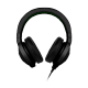 Razer Kraken – best gaming headphones