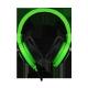 Razer Kraken – best gaming headphones