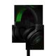Razer Kraken gaming headphones