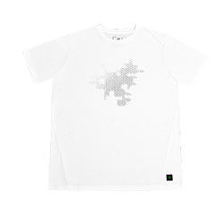 Razer Elite Covert Tee