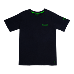 Razer Lifestyle Boxed Tee