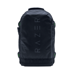Razer Rogue Backpack 17 V2
