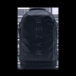 Razer Rogue Backpack 17 V2