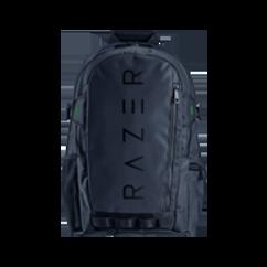 Razer Rogue Backpack 15 V2