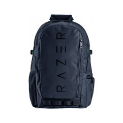 Razer Rogue Backpack 15 V2