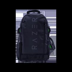 Razer Rogue Backpack 13 V2