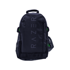 Razer Rogue Backpack 13 V2