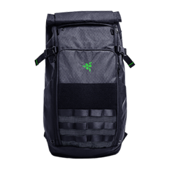 Razer Tactical V2 17.3 inch Backpack