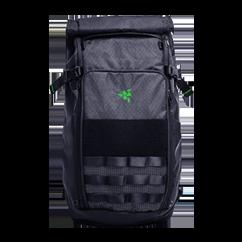 Razer Tactical V2 17.3 inch Backpack
