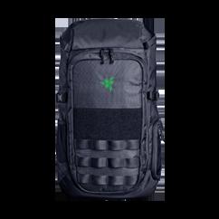 Razer Tactical V2 15.6 inch Backpack