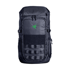 Razer Tactical V2 15.6 inch Backpack