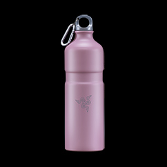 Razer Hydrator