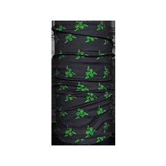 Razer Bandana Mask V2