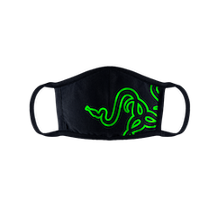 Razer Cloth Mask