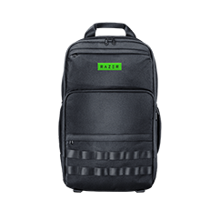 Razer Concourse Pro 17.3 Backpack