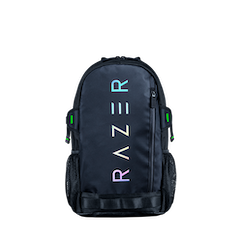 "Razer Rogue 13"" Backpack V3"