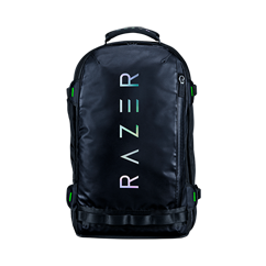 "Razer Rogue 17"" Backpack V3"