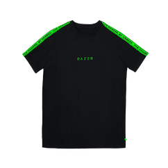 Razer Creed Tee