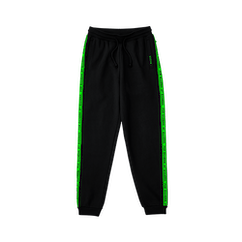 Razer Creed Trackpants