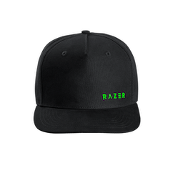 Razer Creed 5-Panel Cap
