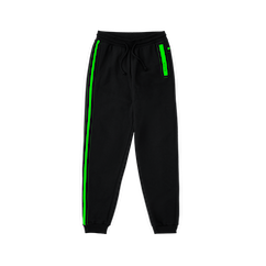 Razer Seeker Trackpants