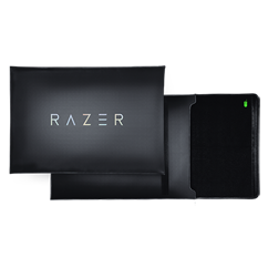 Razer Protective Sleeves V2