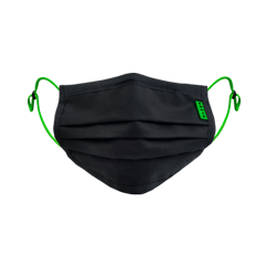 Razer Folded Cloth Mask