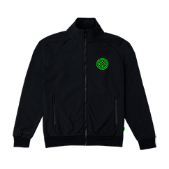 Razer Emblem Track Jacket