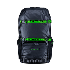 "Razer Scout 15"" Backpack"