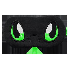 Razer Sneki Snek Eye Mask