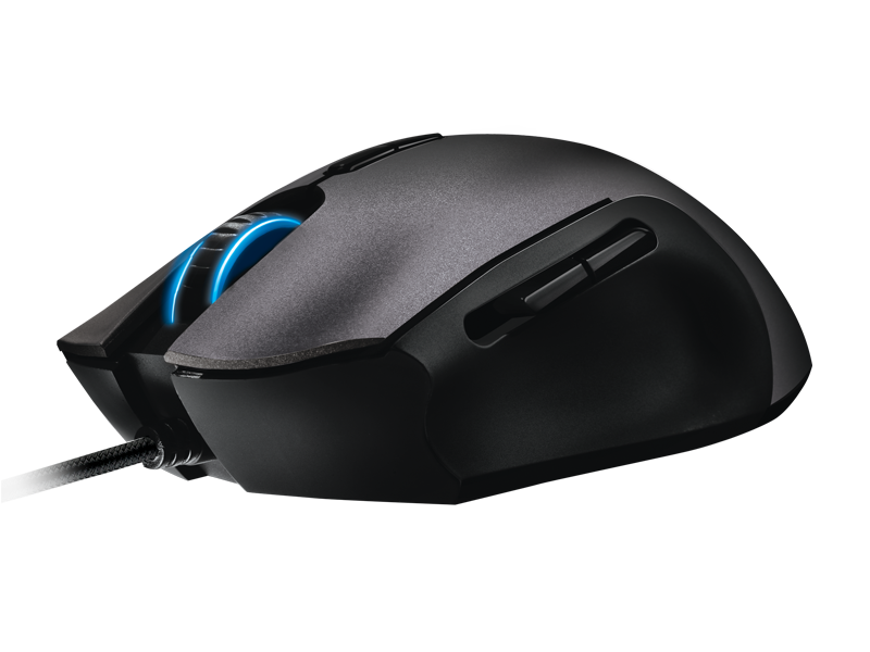 Razer Imperator 4G Mouse Driver for Mac Download