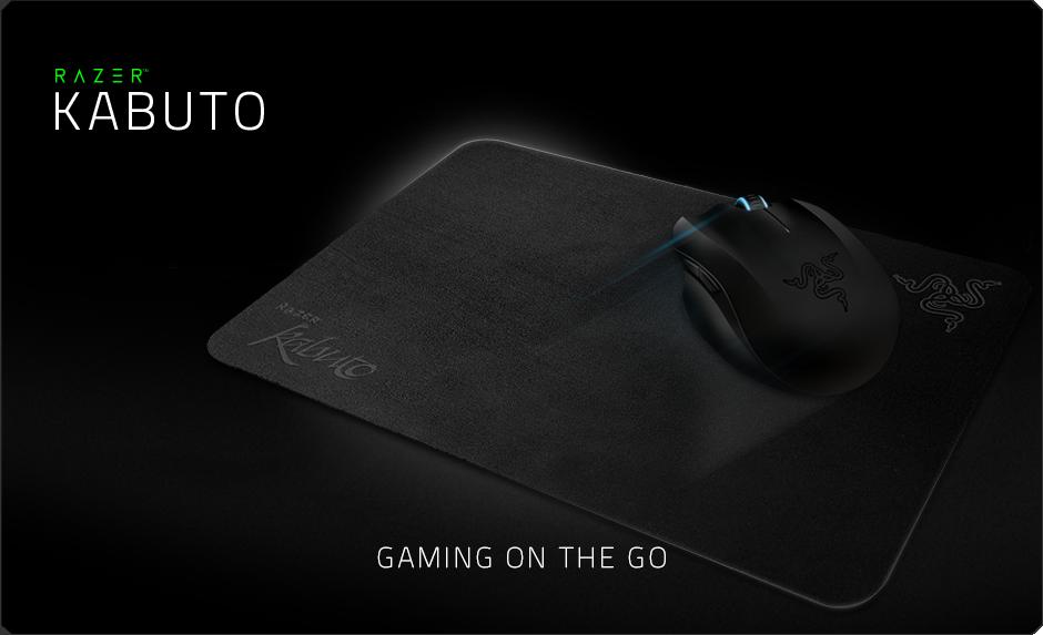 mobile gaming mice