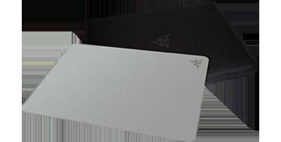 http://assets.razerzone.com/eeimages/products/55/razer-scarab-usp-3.png