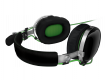 Razer BlackShark – best gaming headset