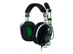 Razer BlackShark – best headset for gaming