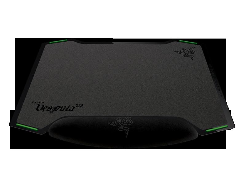 Razer Vespula Gaming Mouse Mat - Dual-Sided Mouse Mat - Razer Canada