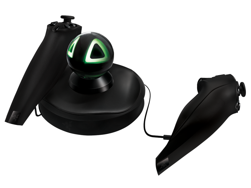 external image razer-hydra-gallery-3.png