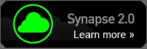 Razer Synapse