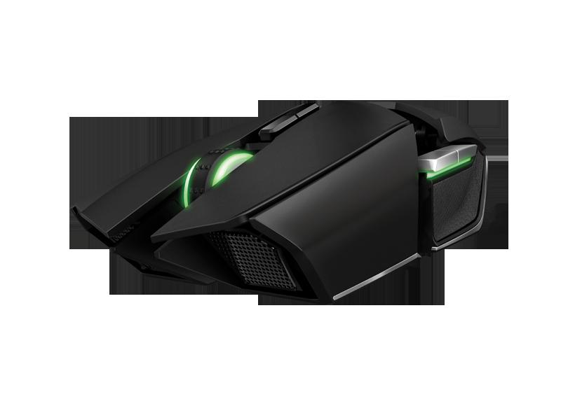 c88a5295e40 Razer Ouroboros Gaming Mice - Ambidextrous Mouse for Gaming - Razer  Australia