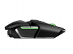 gaming mice - Razer Ouroboros