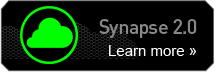 synapse-learn-more-button.png