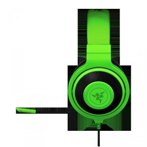Qual o teu Headset preferido?  3-800x800__store_gallery