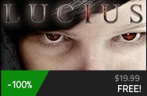 ������� ������ ��� ���� Lucius