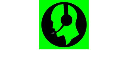 Razer comms скачать